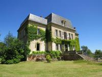 French property, houses and homes for sale inTrebanAllier Auvergne