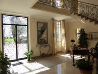 French property for sale in Dax, Landes - €948,000 - photo 4