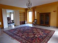 French property for sale in Dax, Landes - €948,000 - photo 6