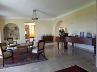 French property for sale in Dax, Landes - €948,000 - photo 5