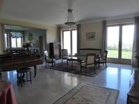 French property for sale in Dax, Landes - €948,000 - photo 7