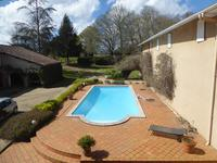 French property for sale in Dax, Landes - €948,000 - photo 2