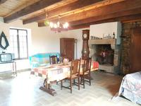 French property for sale in Dol De Bretagne, Ille-et-Vilaine - €166,400 - photo 3