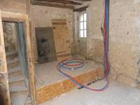 French property for sale in Vendome, Loir-et-Cher - €134,000 - photo 9