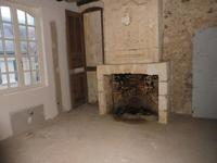 French property for sale in Vendome, Loir-et-Cher - €134,000 - photo 5