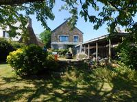 French property, houses and homes for sale inSaint GuinouxIlle-et-Vilaine Bretagne