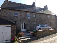 maison à vendre à Pleine Fougeres, Ille-et-Vilaine, Bretagne, avec Leggett Immobilier