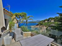 French property, houses and homes for sale inLe PradetVar Provence-Alpes-Côte d'Azur