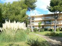 French property, houses and homes for sale inBandolVar Provence-Alpes-Côte d'Azur