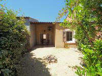French property for sale in Fayence, Var - €159,000 - photo 2