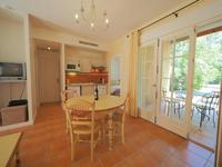 French property for sale in Fayence, Var - €159,000 - photo 4