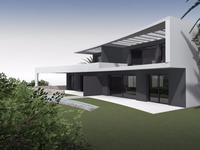 French property for sale in Saint Raphael, Var - €990,000 - photo 3
