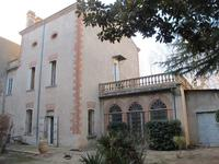 French property, houses and homes for sale inNord PerpignanPyrénées-Orientales Languedoc-Roussillon