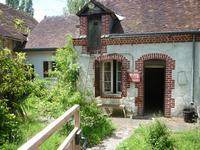 maison à vendre à Meslay, Loir-et-Cher, Centre, avec Leggett Immobilier