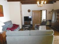 French property for sale in Monflanquin, Lot-et-Garonne - €398,000 - photo 5