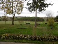 French property for sale in Monflanquin, Lot-et-Garonne - €398,000 - photo 9