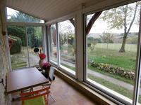 French property for sale in Monflanquin, Lot-et-Garonne - €398,000 - photo 2