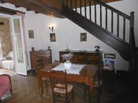 French property for sale in Monflanquin, Lot-et-Garonne - €398,000 - photo 4
