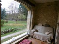 French property for sale in Monflanquin, Lot-et-Garonne - €398,000 - photo 3