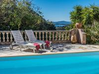houses and homes for sale inLes IssambresVar Provence-Alpes-Côte d'Azur