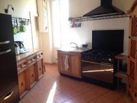 Maison à vendre à Villeneuve Sur Lot en Lot-et-Garonne - photo 3