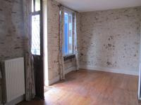 Maison à vendre à Villeneuve Sur Lot en Lot-et-Garonne - photo 8