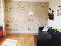 Maison à vendre à Villeneuve Sur Lot en Lot-et-Garonne - photo 4