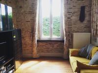 Maison à vendre à Villeneuve Sur Lot en Lot-et-Garonne - photo 5