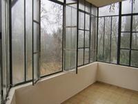 Maison à vendre à Villeneuve Sur Lot en Lot-et-Garonne - photo 2