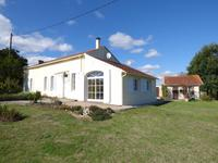 houses and homes for sale inSaint Bonnet Sur GirondeCharente-Maritime Poitou-Charentes