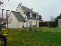 French property, houses and homes for sale inCombourgIlle-et-Vilaine Bretagne