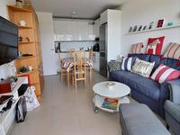 French property for sale in Juan Les Pins, Alpes-Maritimes - €270,000 - photo 3