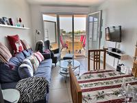 French property for sale in Juan Les Pins, Alpes-Maritimes - €270,000 - photo 2