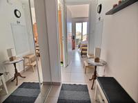 French property for sale in Juan Les Pins, Alpes-Maritimes - €270,000 - photo 6