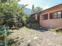 French property, houses and homes for sale inSaint Dalmas De TendeAlpes-Maritimes Provence-Alpes-Côte d'Azur