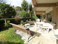 French property for sale in Vence, Alpes-Maritimes - €400,000 - photo 7