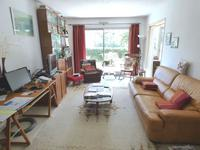 French property for sale in Vence, Alpes-Maritimes - €400,000 - photo 3