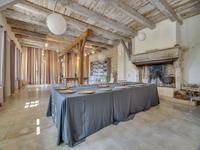 Maison à vendre à Seillans en Var - photo 6
