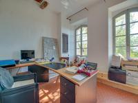Maison à vendre à Seillans en Var - photo 9