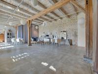 Maison à vendre à Seillans en Var - photo 7