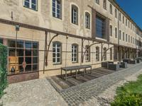 Maison à vendre à Seillans en Var - photo 3