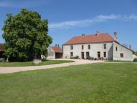 maison à vendre à Saint Sylvestre Pragoulin, Puy-de-Dôme, Auvergne, avec Leggett Immobilier