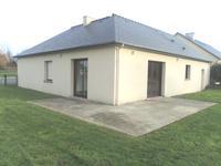 maison à vendre à Cogles, Ille-et-Vilaine, Bretagne, avec Leggett Immobilier