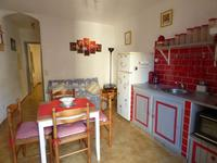 French property for sale in Greolieres, Alpes-Maritimes - €75,000 - photo 2