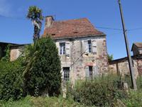 maison à vendre à Saint Amand De Belves, Dordogne, Aquitaine, avec Leggett Immobilier