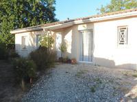 French property, houses and homes for sale inSaint Sylvestre Sur LotLot-et-Garonne Aquitaine