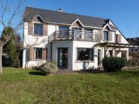 houses and homes for sale inSaint GregoireIlle-et-Vilaine Bretagne