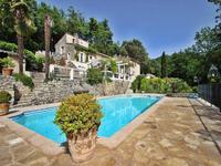 houses and homes for sale inSaint Paul En ForetVar Provence-Alpes-Côte d'Azur