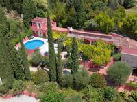 Maison à vendre à Grasse en Alpes-Maritimes - photo 4