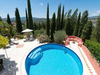 Maison à vendre à Grasse en Alpes-Maritimes - photo 6